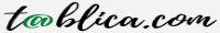 Ogłoszenia Szwelice – Tablica Ogłoszeń - Darmowe Ogłoszenia sprzedam, kupię, oferuję