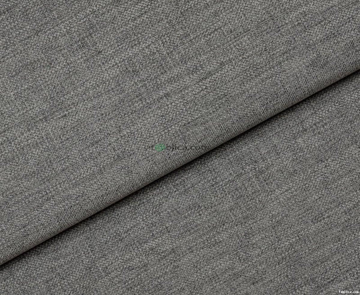 Gimma, tkanina tapicerska, meblowa