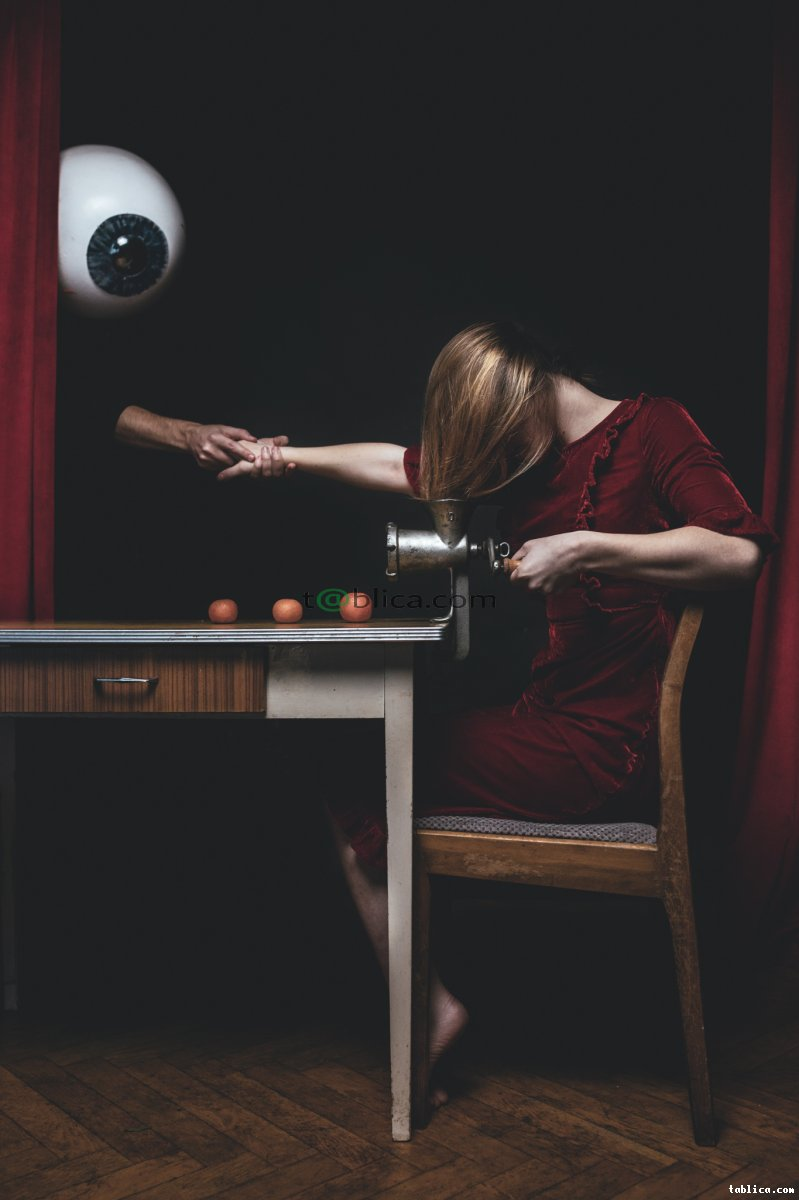 Fotograf Angelika Pułtorak-fotografia artystyczna/akty