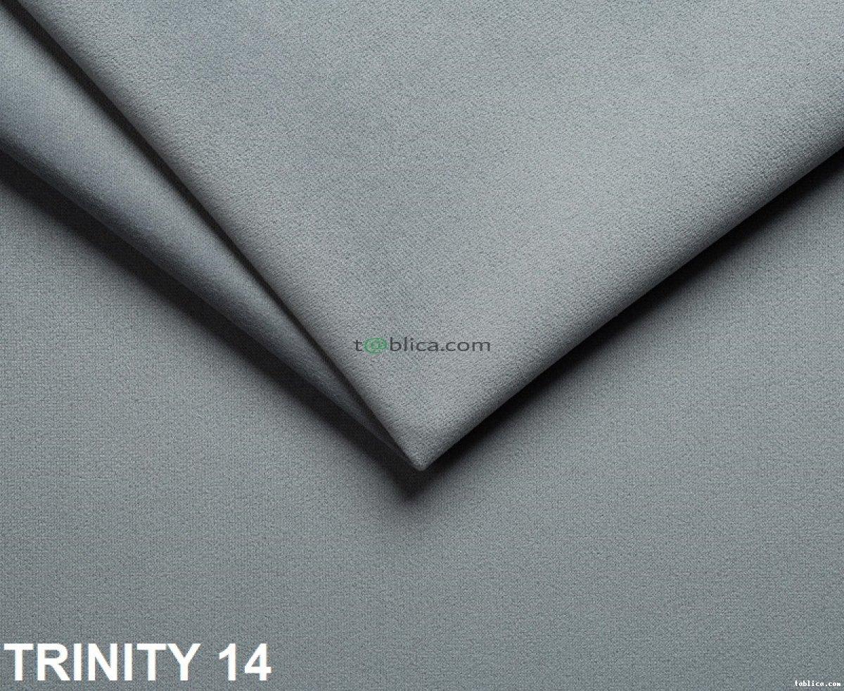 Materiał obiciowy, meblowy Trinity