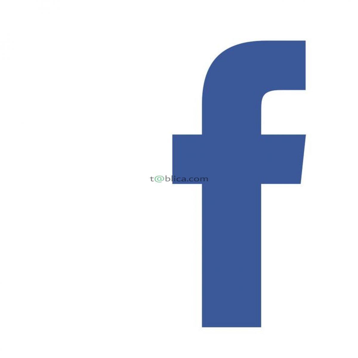 REALNE konto, Profil, Like, Opinie, Rekomendacje, Reklama