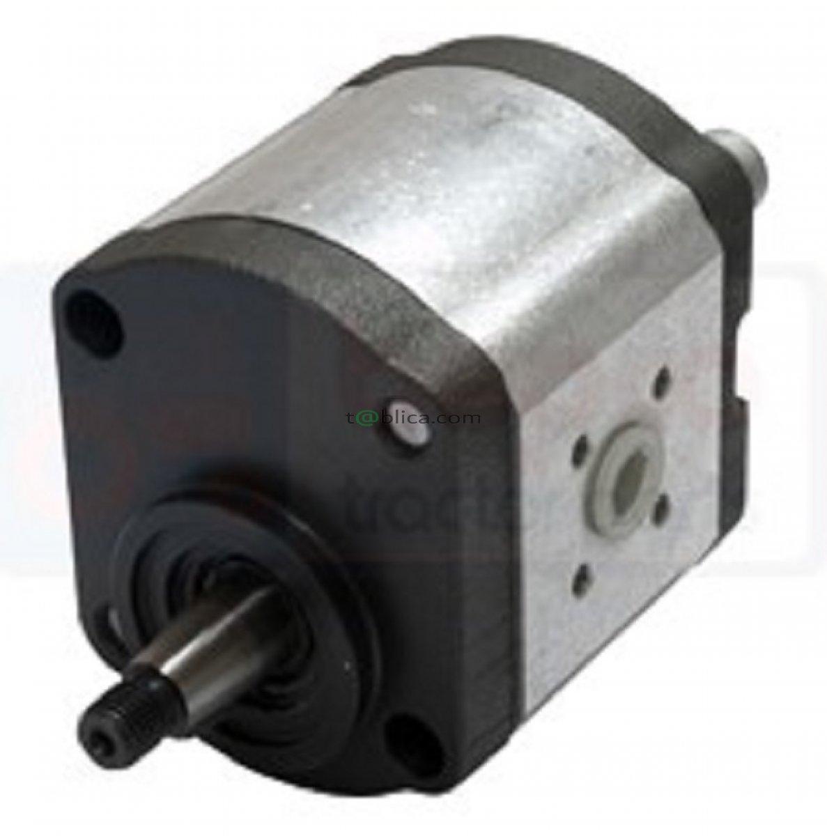 Pompa hydrauliczna   (G144940012010)