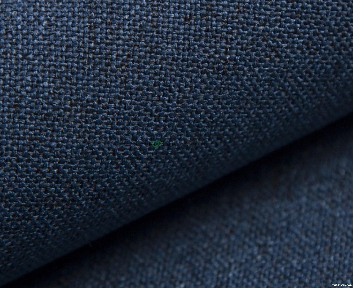 Aura - tkanina obiciowa, meblowa, tapicerska