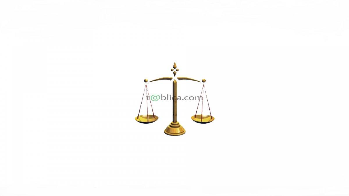 Prawo Procesowe