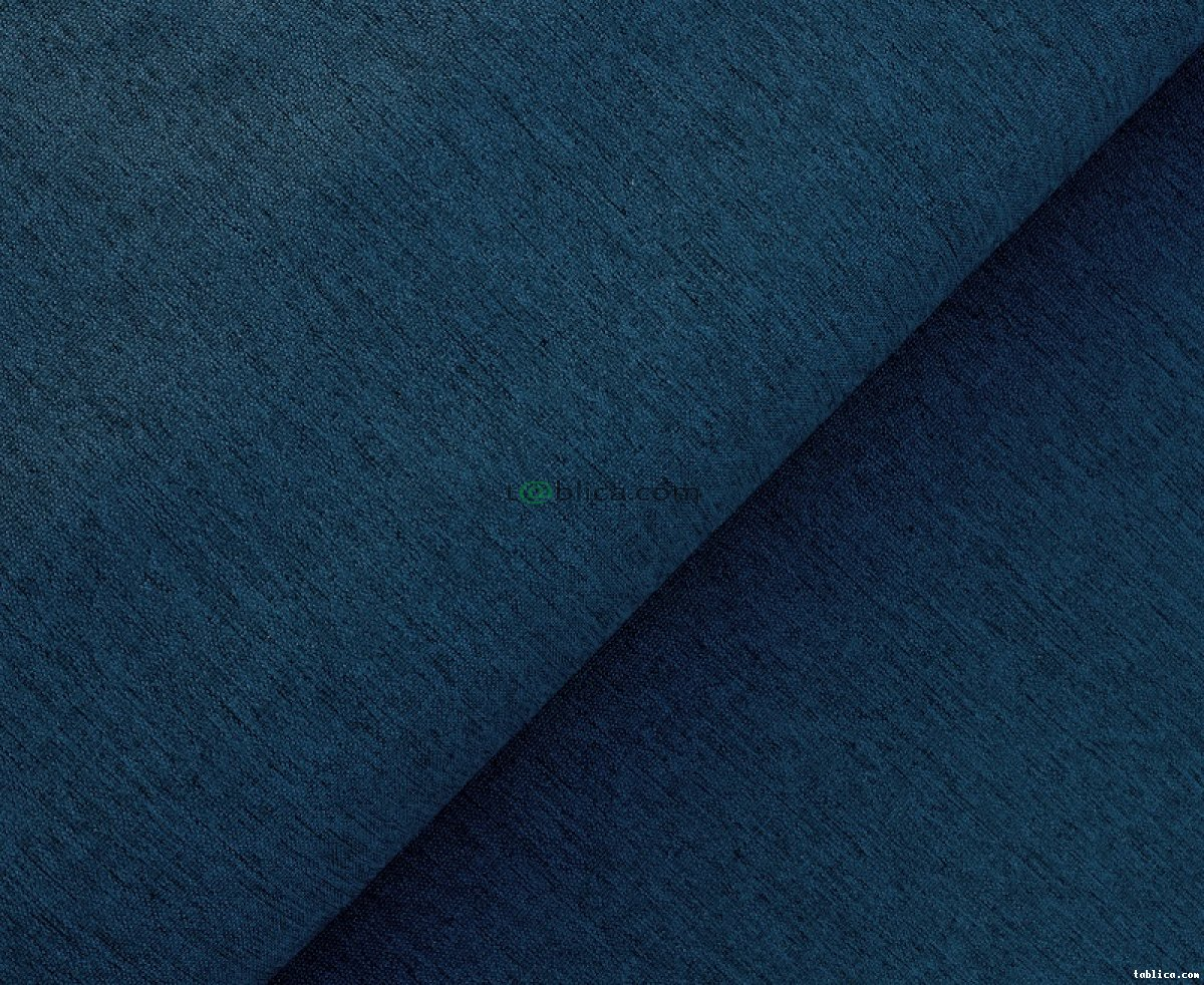 Look, materiał obiciowy, meblowy, tapicerski
