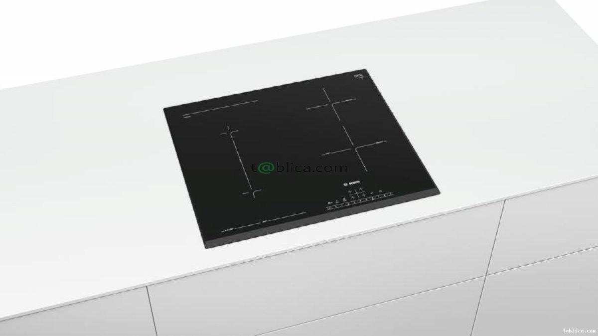 Elektryk Podłączenie kuchenki, instalacje elek., inne
