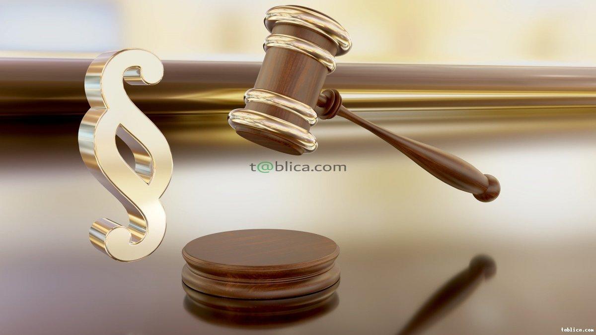 Porady prawne PRAWNIK