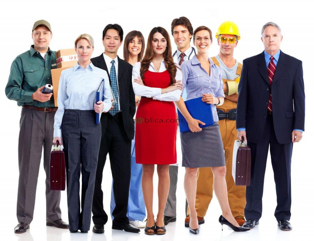 Pracownicy z Ukrainy! Rekrutacja pracowników!