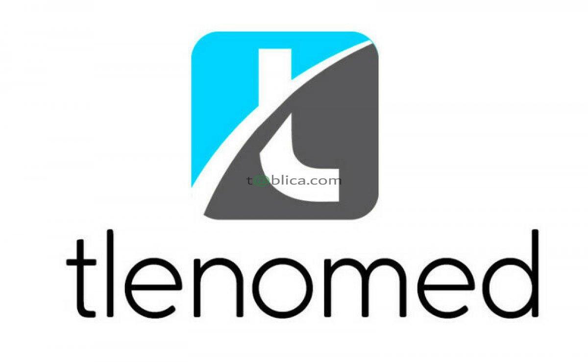 Tlenomed - komora hiperbaryczna i rehabilitacja