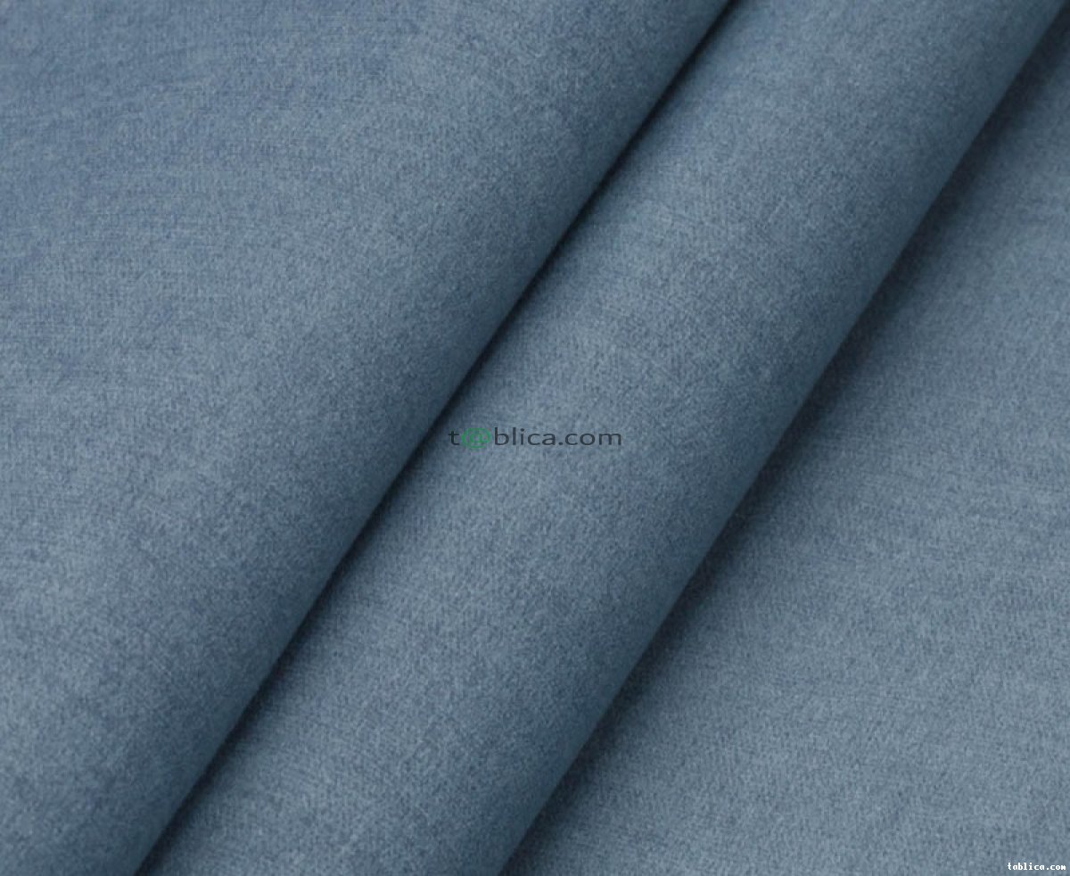 Esito, materiał tapicerski, meblowy