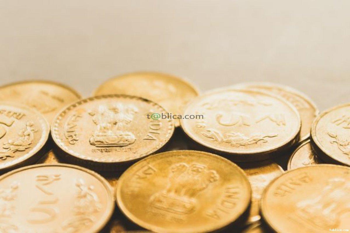 El oro skup złota