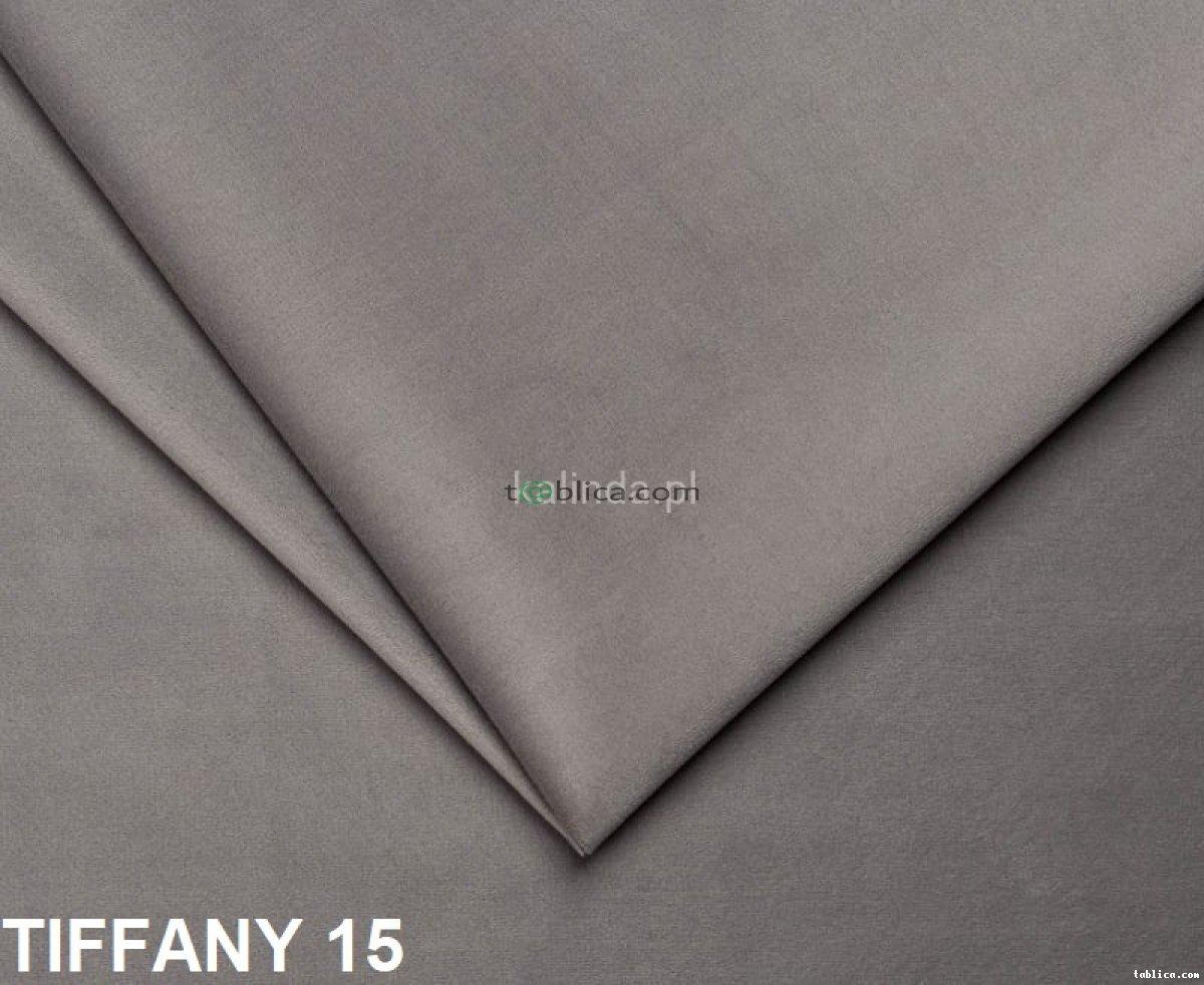 Tiffany, tkanina obiciowa, meblowa
