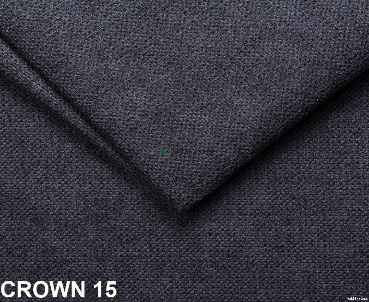 Crown tkanina obiciowa, meblowa