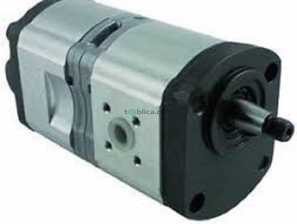 Pompa hydrauliczna    CASE IH    3147535R94