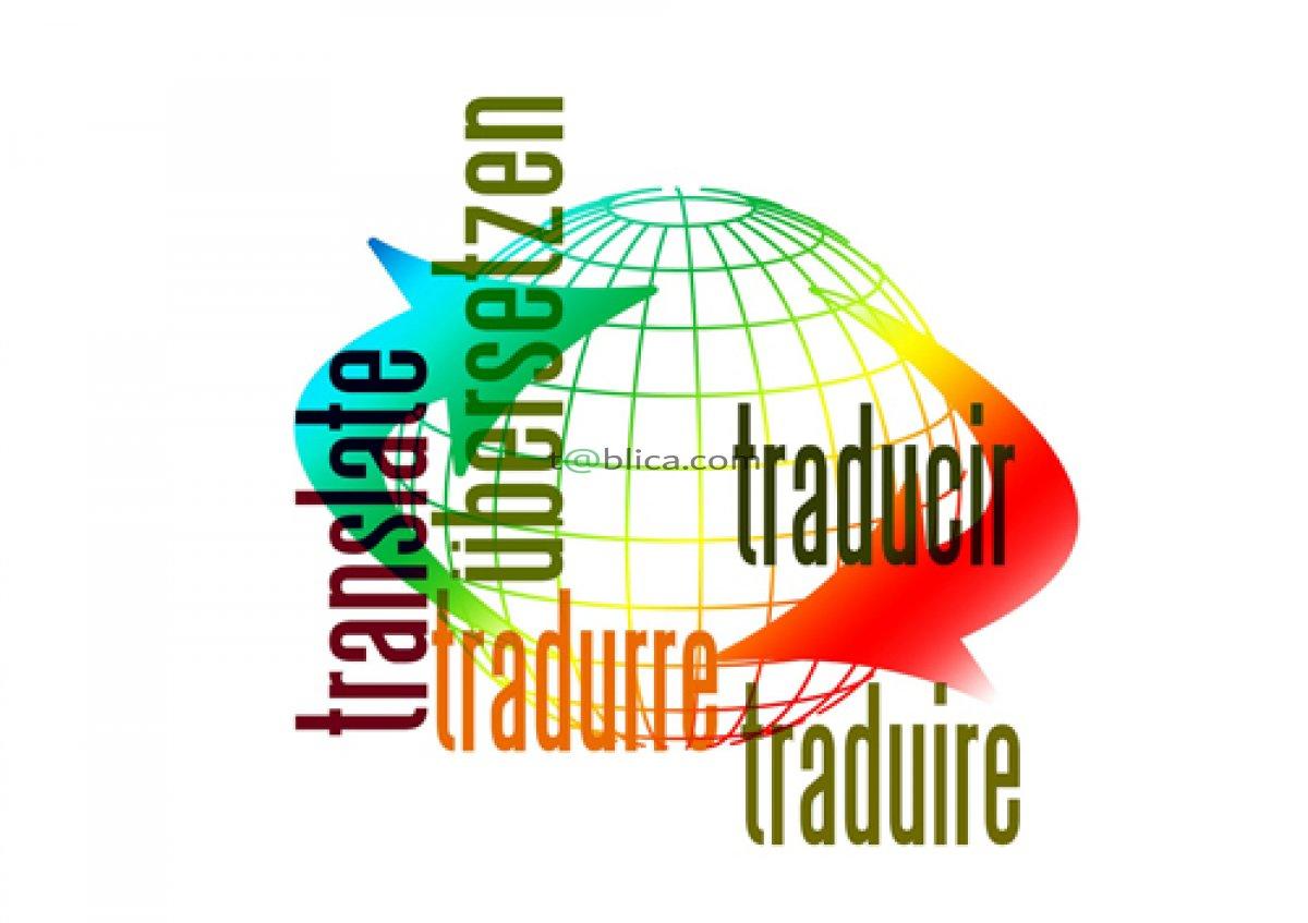 Tłumaczenia ustne przysięgłe - język francuski
