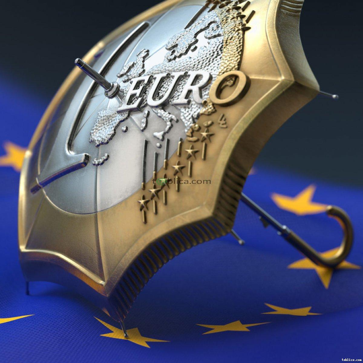 kompleksowa obsługa funduszy unijnych