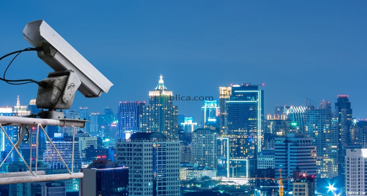 Inteligentny Dom, Systemy Alarmowe, Alarm, Monitoring