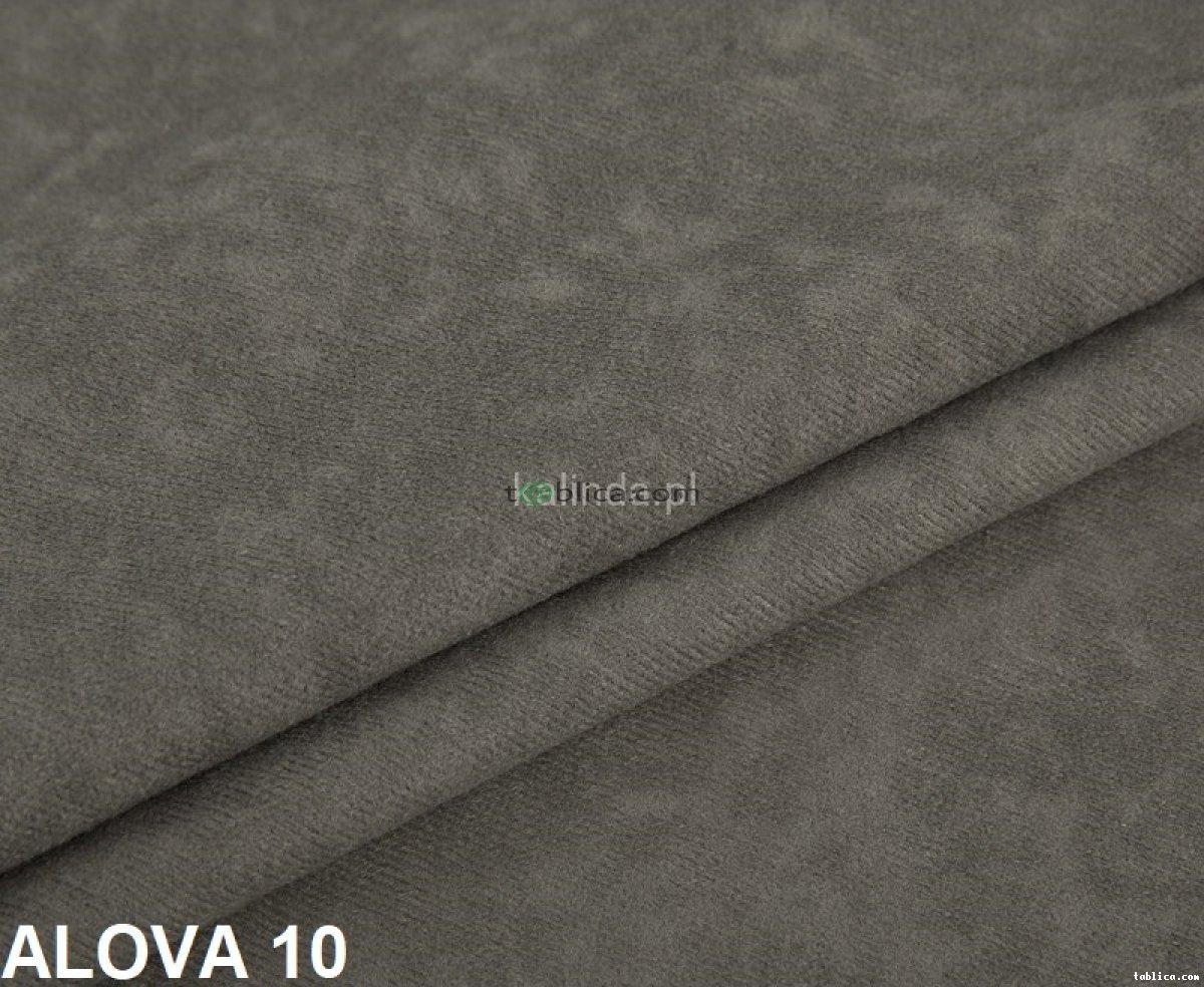 Materiał obiciowy, meblowy, Alova