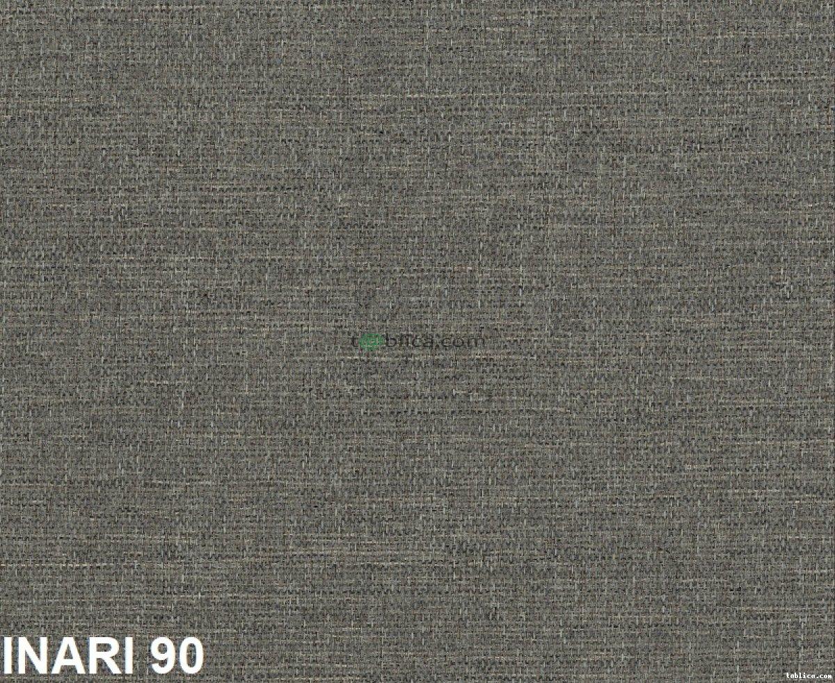 Inari tkanina obiciowa, tapicerska, meblowa