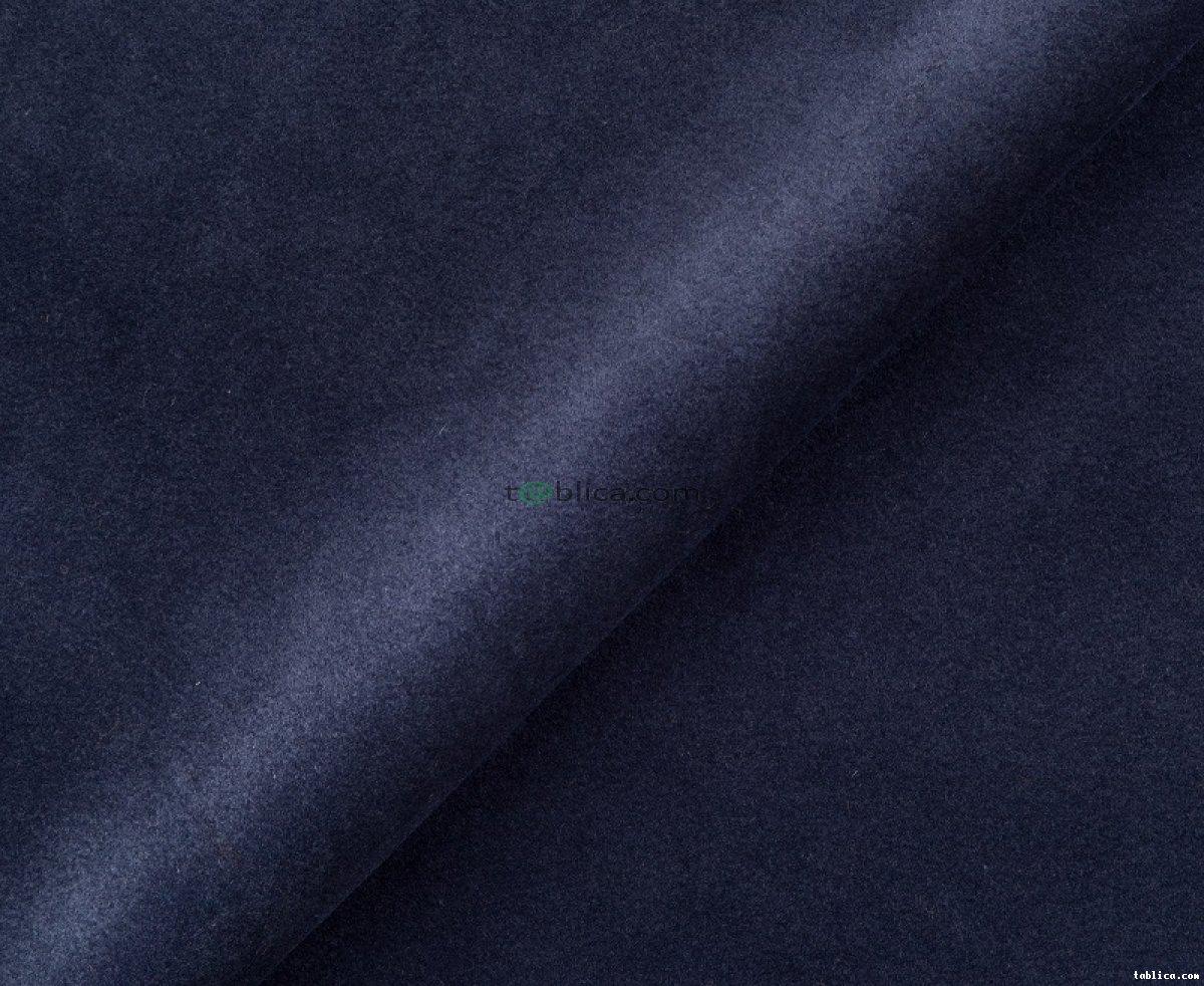 Salvador, materiał na obicie mebli tapicerowanych