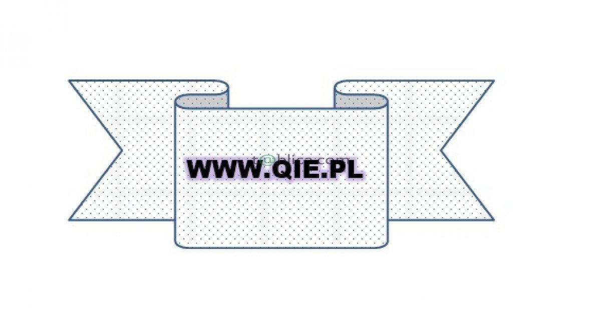 Strony internetowe dla Małych Firm