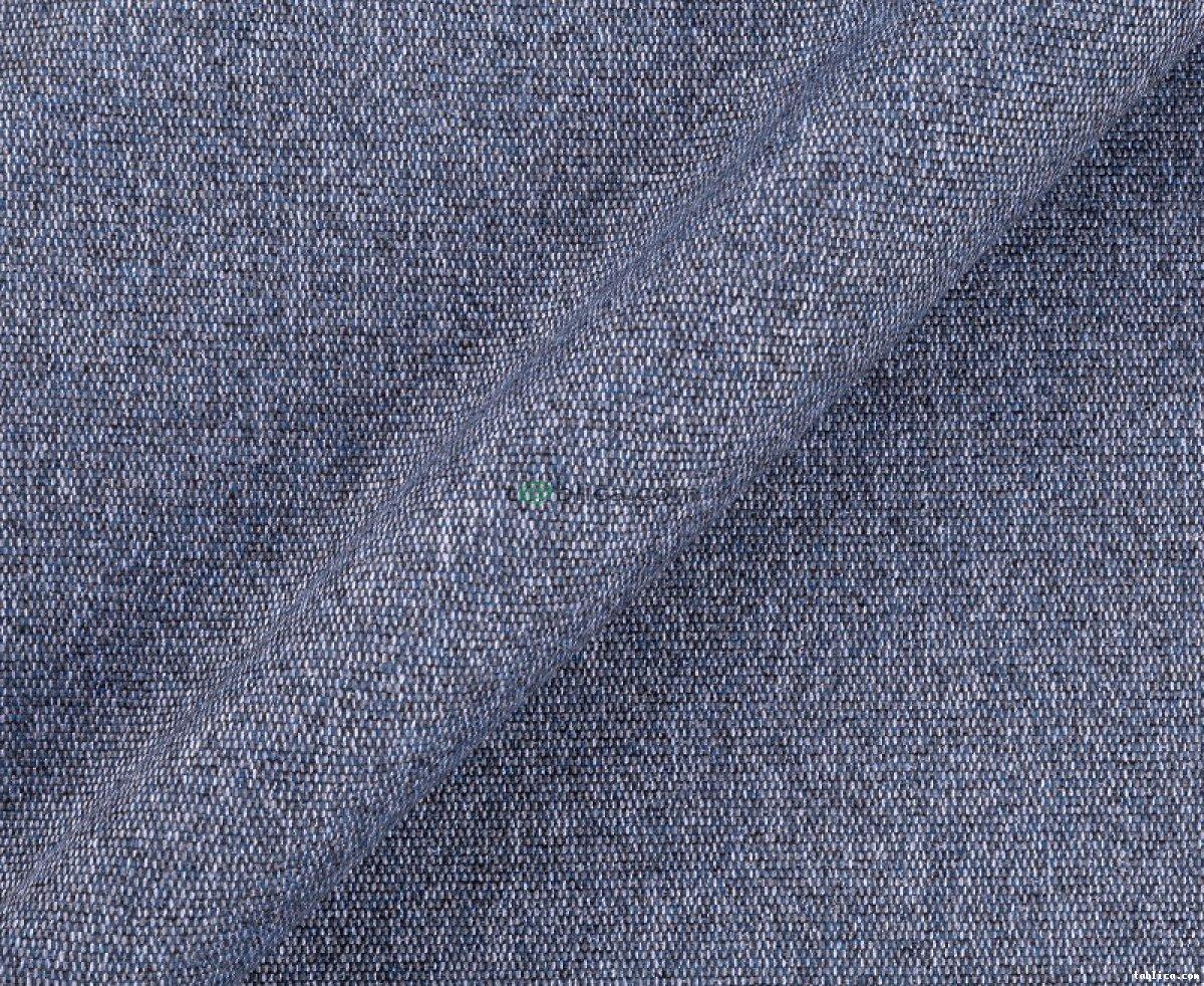 Raquel, materiał tapicerski, meblowy, obiciowy