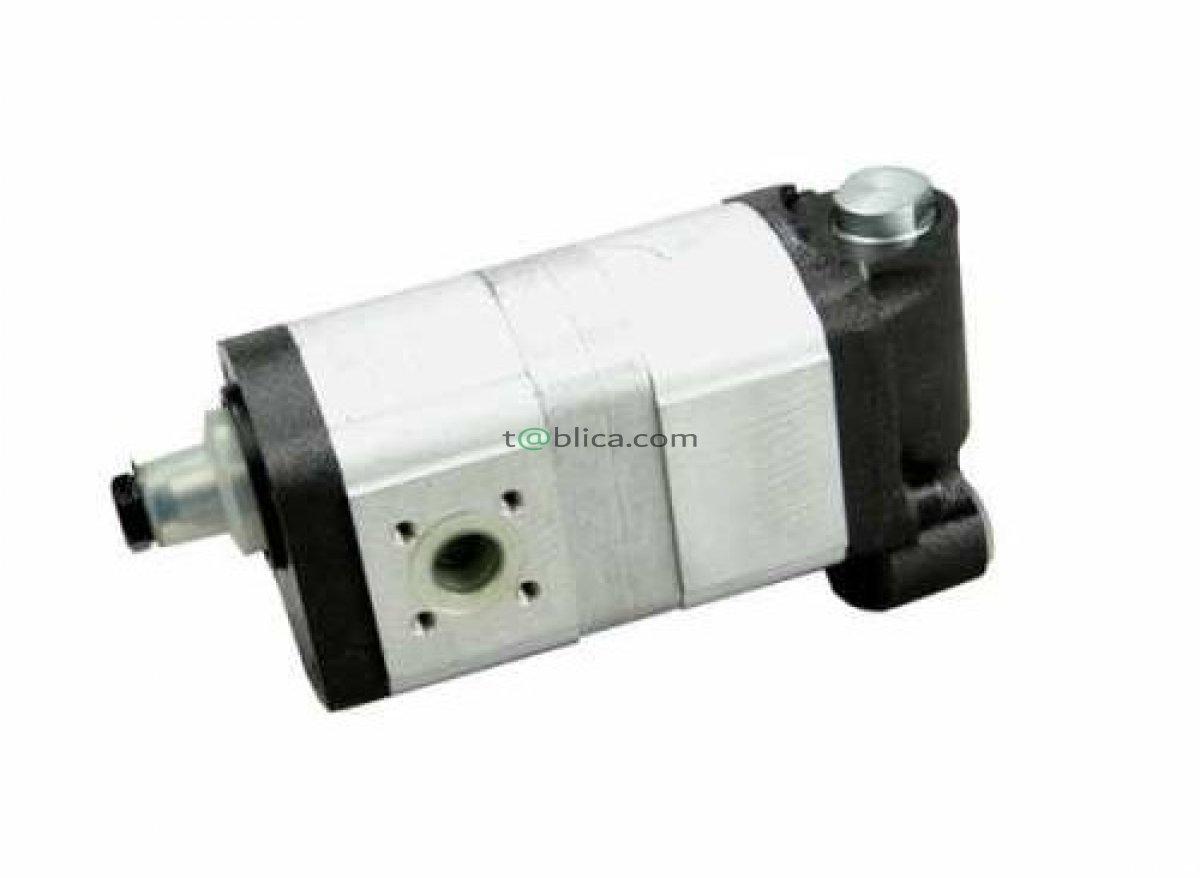 Pompa hydrauliczna CASE IH 553, 654, 724, 824 (3145619