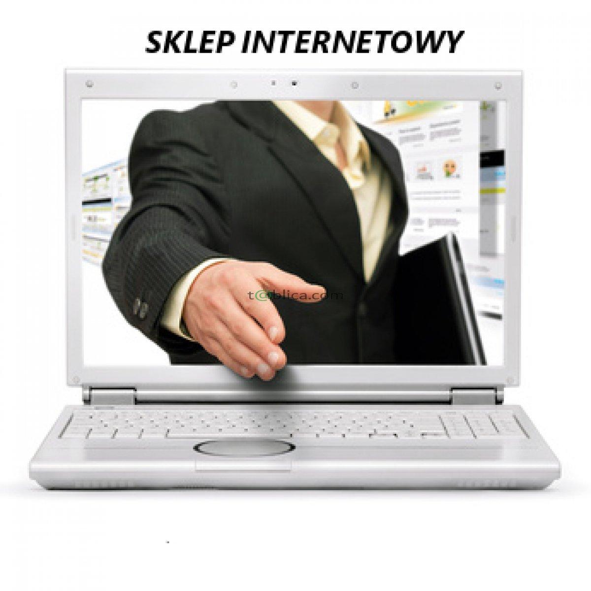 Tanie tworzenie sklepów internetowych