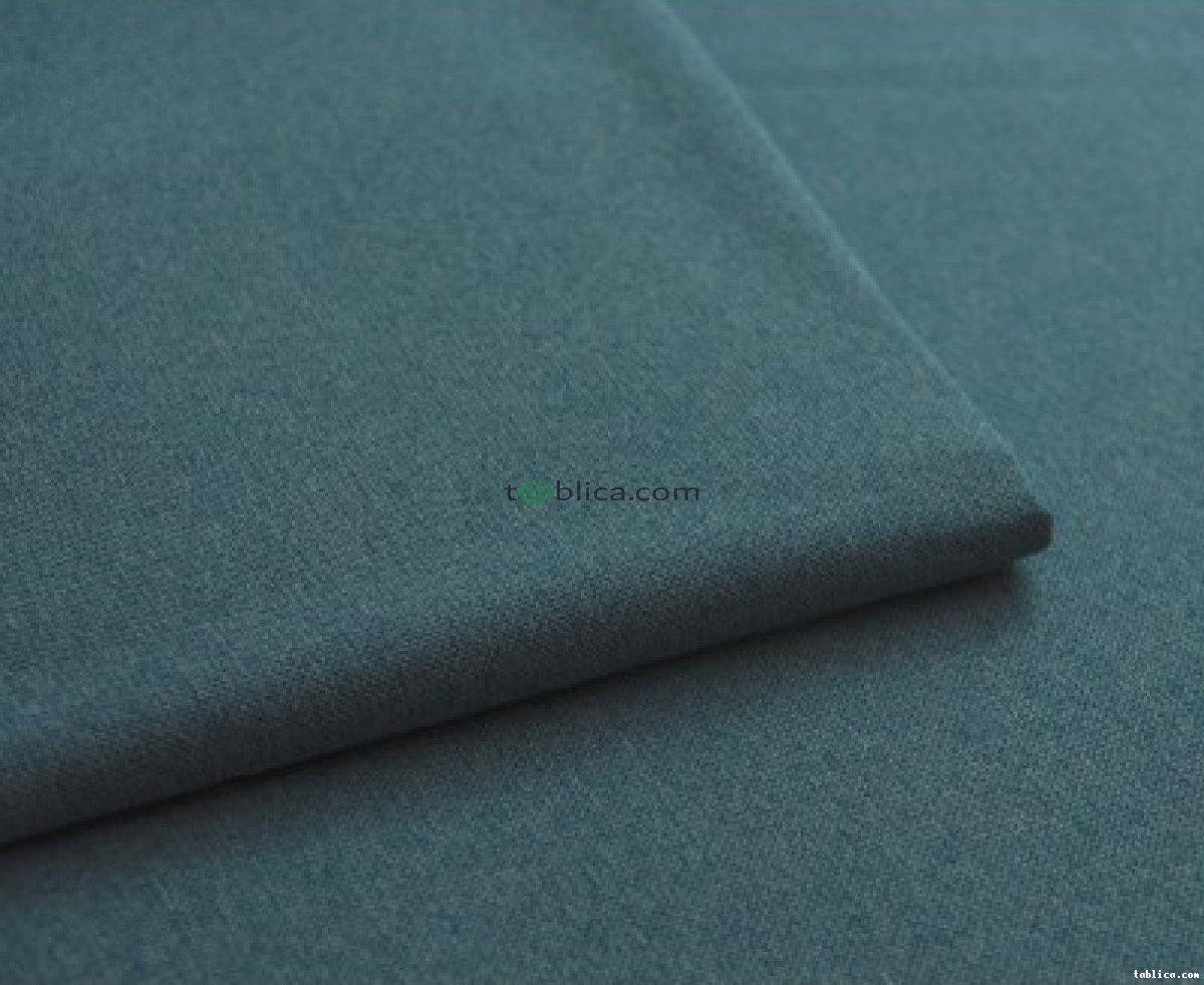 New Palermo, materiał obiciowy, meblowy