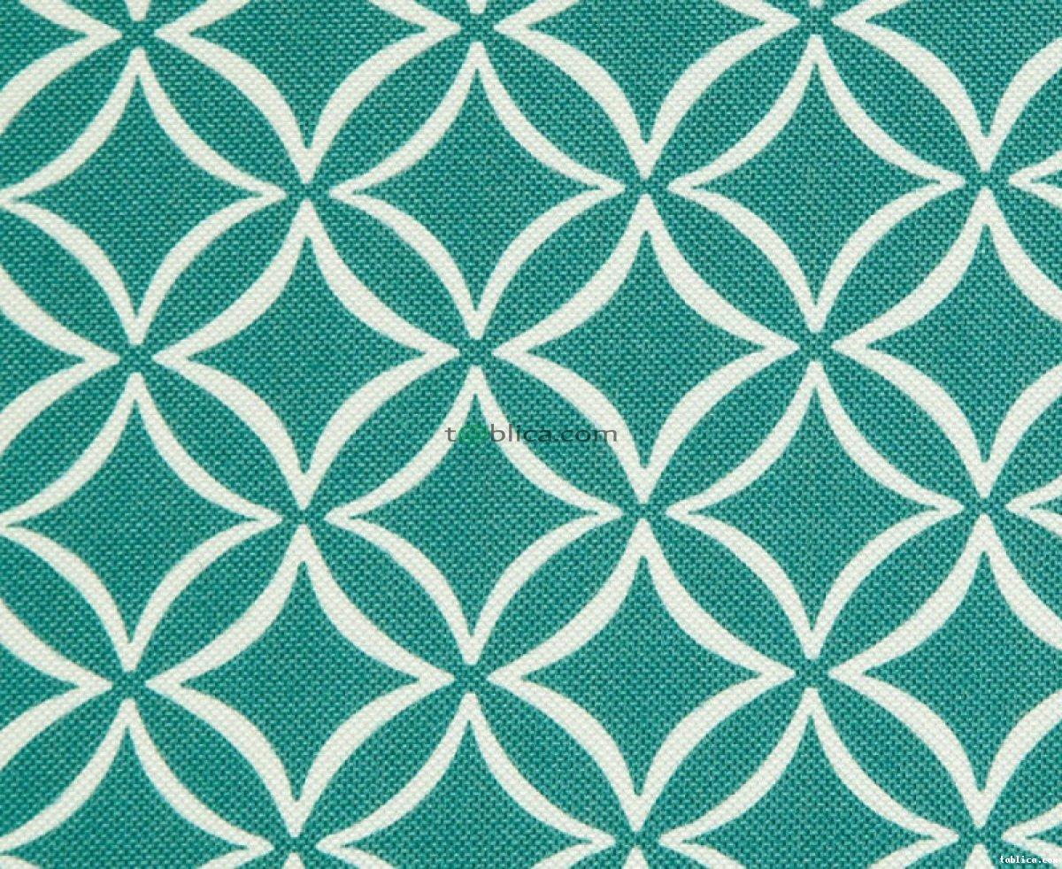 Evo, tkanina obiciowa ze wzorem