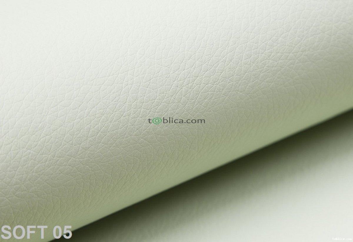 Soft, eko-skóra,tapicerska, obiciowa, meblowa