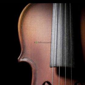 Strojenie i naprawa instrumentow muzycznych