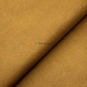 Zaria, tkanina meblowa, nubukowa, obiciowa