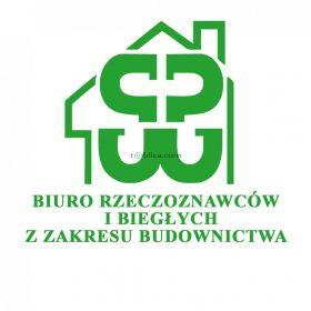 Biuro Rzeczoznawców i Biegłych z zakresu budownictwa