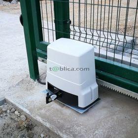 Monitoring Elektryka Instalacje ALARMY Automatyka