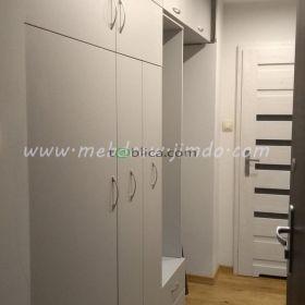 meble kuchenne na wymiar, cyklinowanie, szafy, panele