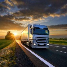 Serwis Nawigacji GPS przez INTERNET iGO Garmin AM