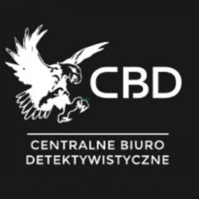 Doświadczony dobry detektyw Kraków – CBD Agency