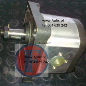 Pompa hydrauliczna do Opryskiwacza MATROT