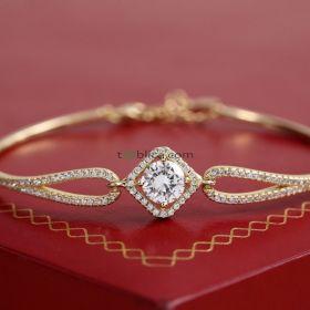 Certyfikacja diamentów i kamieni szlachetnych