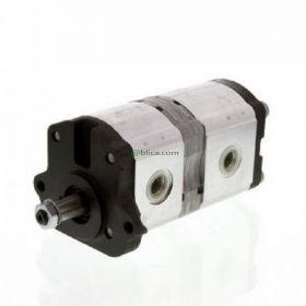 3595190M91 Pompa hydrauliczna