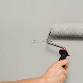 Malowanie ścian układanie paneli podłogowych