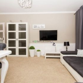 Quality Apartments - Apartament Glamur