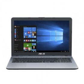 Laptop ASUS R541NA-GQ150T 4GB