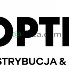 Optikea.pl - Hurtownia & Dystrybucja okularów