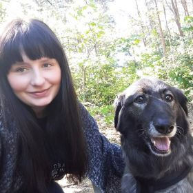 Petsitter, Wawer, opieka nad psem i kotem
