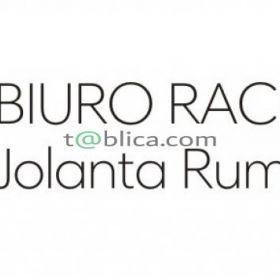Biuro rachunkowe JR  Jolanta Rumpf