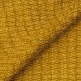 Liwale, materiał obiciowy, meblowy, tapicerski
