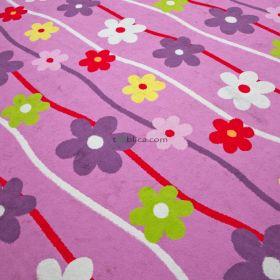 Pranie dywanów, możliwy dojazd do klienta