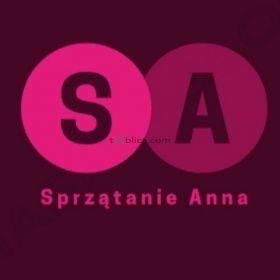 Sprzątanie-Anna-Piaseczno
